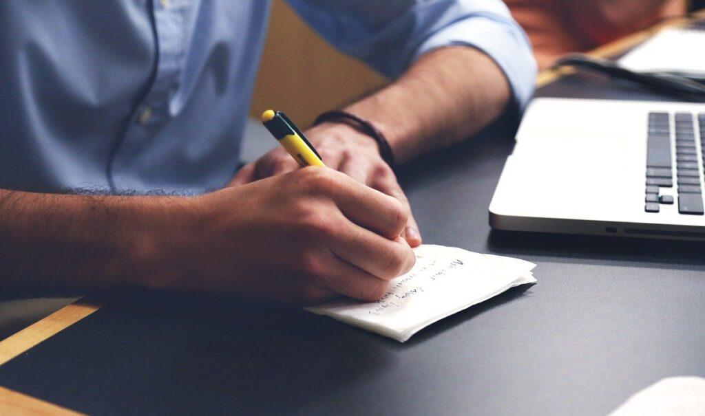 転職経験者の評価が低くなる3つの理由